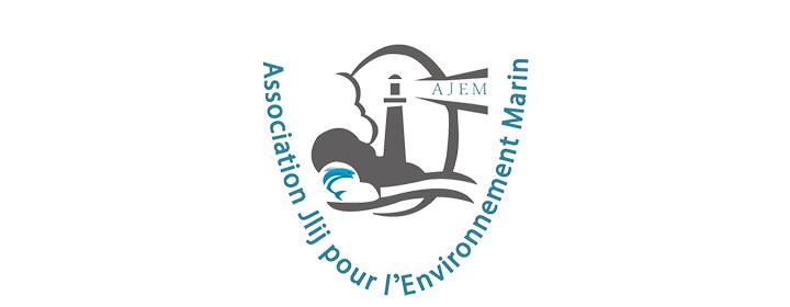 Logo of Association Jlij pour l'Environment Marin