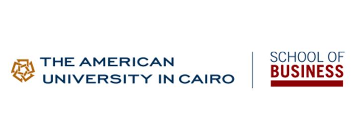 Logo of The John D. Gerhart Center