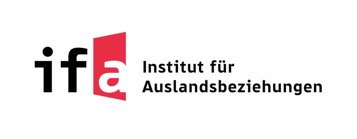 Logo of ifa